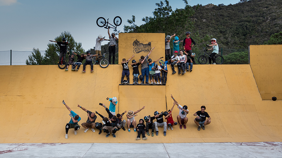 Weeple-20170623-008-bmx-eurocamp-part-01-BD