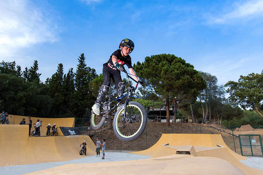 Weeple-20170624-011-bmx-eurocamp-part-02-BD