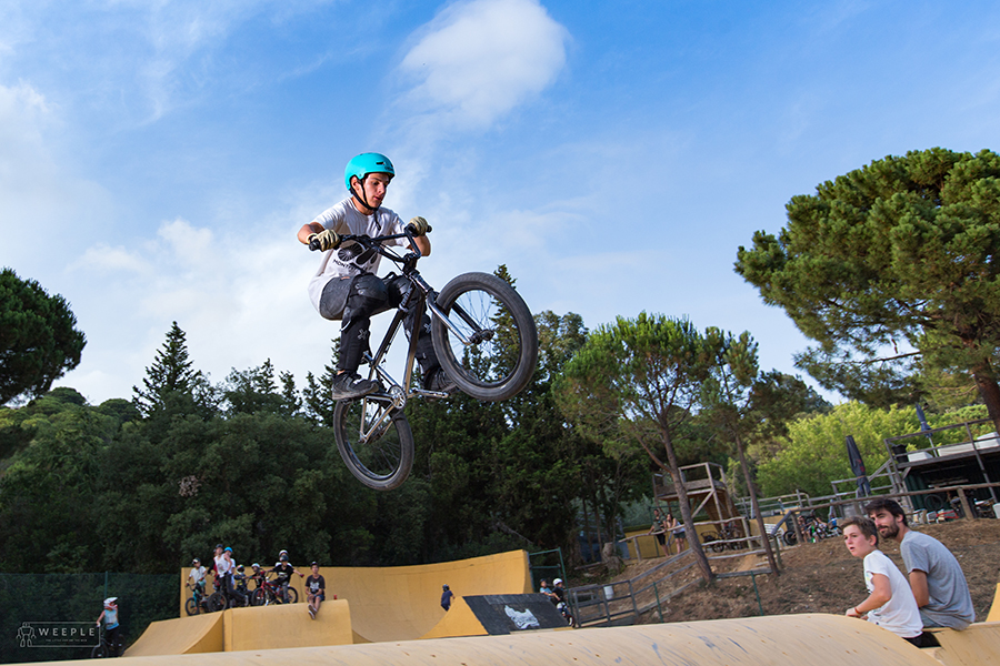 Weeple-20170624-015-bmx-eurocamp-part-02-BD
