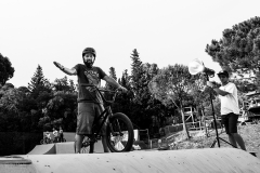 Weeple-20170623-002-bmx-eurocamp-part-01-BD