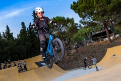 Weeple-20170624-004-bmx-eurocamp-part-02-BD