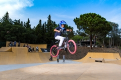 Weeple-20170624-009-bmx-eurocamp-part-02-BD