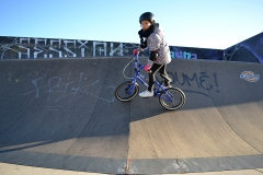 CoursBMXGrSam9Dec17-BD-6