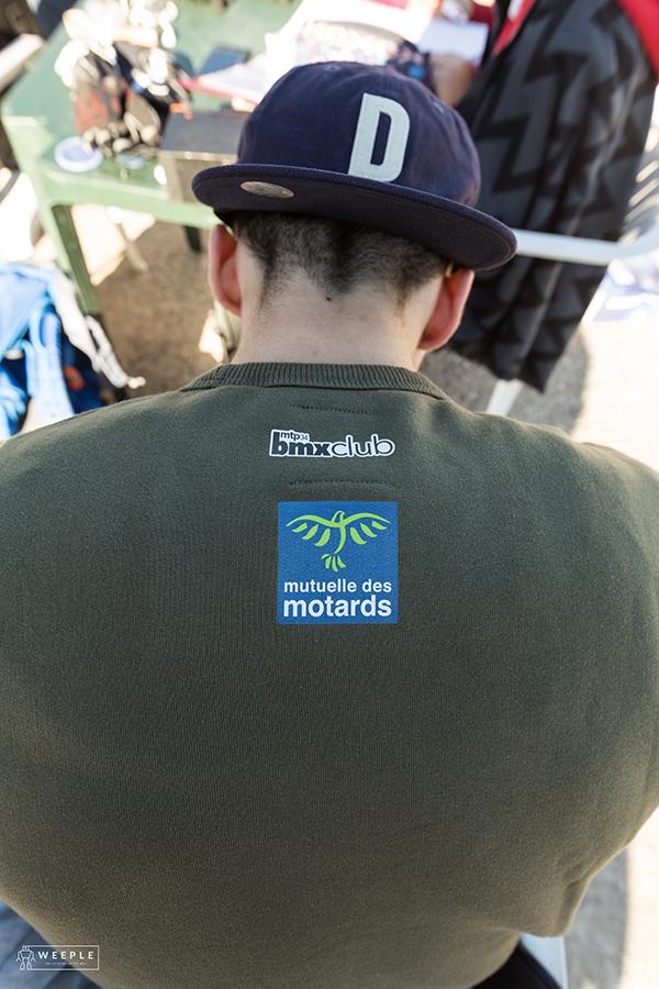 MutuelleMotards-Dickies-5-team-espoir-27nov17-BD