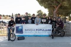 BanquePop-1-team-espoir-27nov17-BD