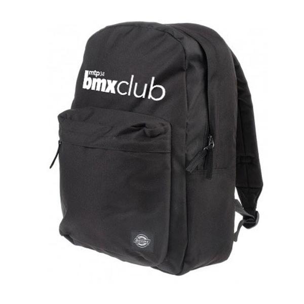 sac a dos montpellier bmx