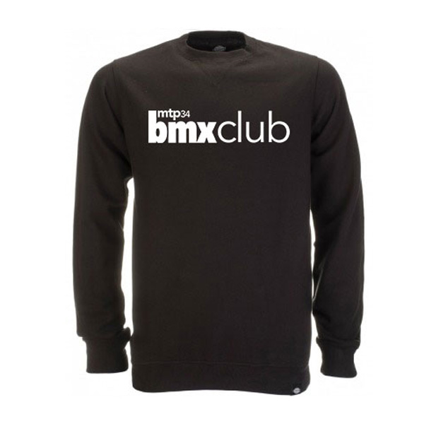 sweat montpellier bmx