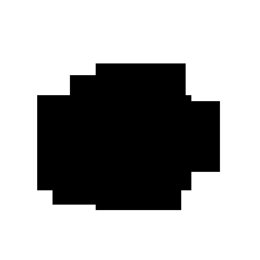 logo bmx avenue