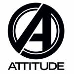 logo attitude asso